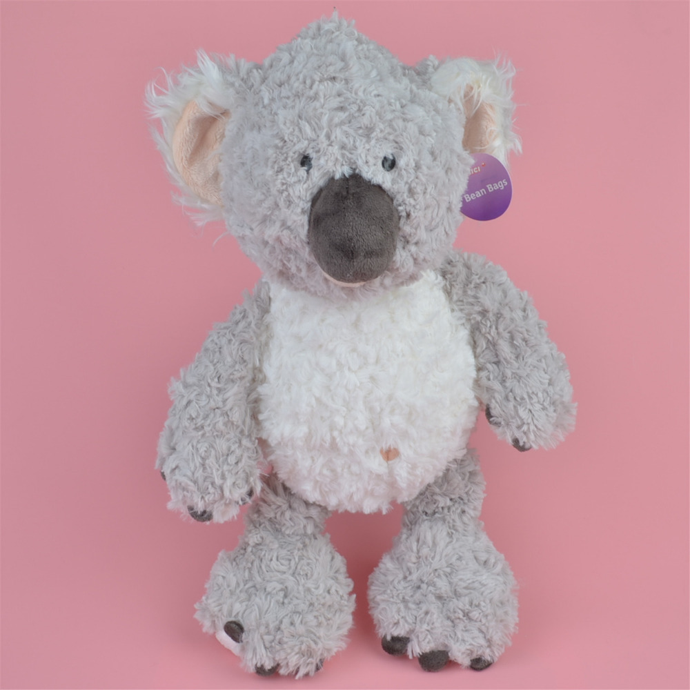 NICI 30cm Koalas Plush Toy for Cute Baby/ Kids Gift, Plush Doll Free Shipping 9inch 23cm how to train your dragon toothless night fury kids plush toy doll for children gift free shipping