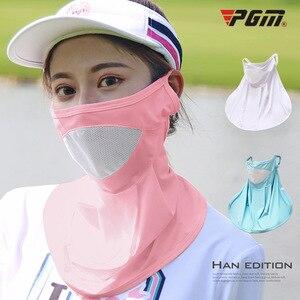 Женская маска, Кепка для гольфа, бейсбола, мотоцикла, спорта, защиты от солнца, дождя, Женская Солнцезащитная шляпа, козырек, УФ козырек, маск...