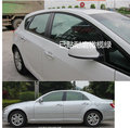 wide 50cm car window film car window tint film tinting film for cars window 4M/LOT GREEN FREE SHIPPING