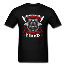 Vikings Berserk Wolf Casual Top T Shirts Game of Thrones Targaryen Dracarys House Men Tshirt Custom Summer Tee-Shirt Best Gift