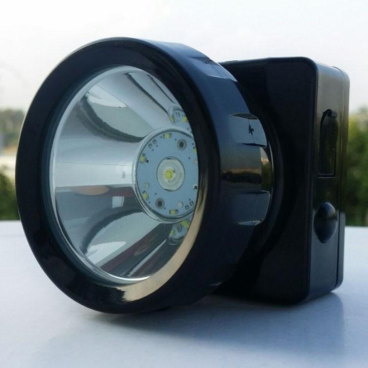 3pcs/lot YJM-4625 5w 3000mah head lamp 2 modes 5000lm cap lampe frontale led/linterna frontal led impermeable white lighting
