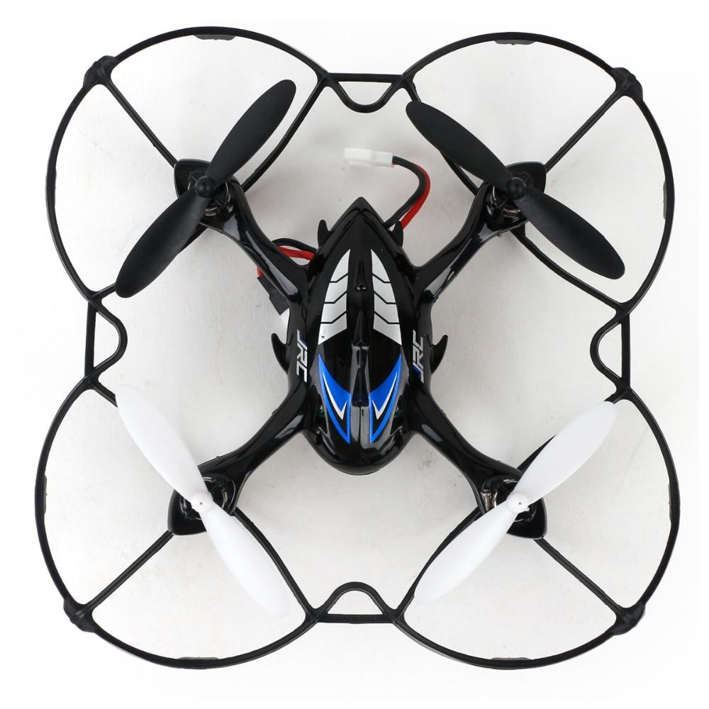 Minitudou H6C 24G 4CH 6 Axis RC Mini Drone With Camera 2MP HD