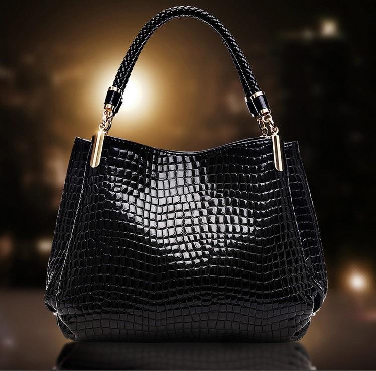 Fashion Bag Image Collection  4dfbcd023d117