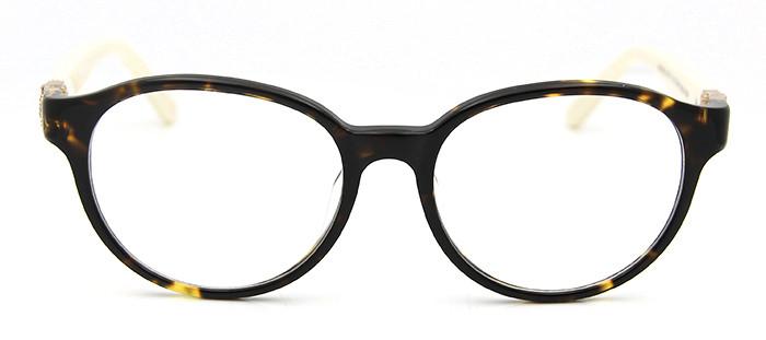Eyewear Frames Women (4)