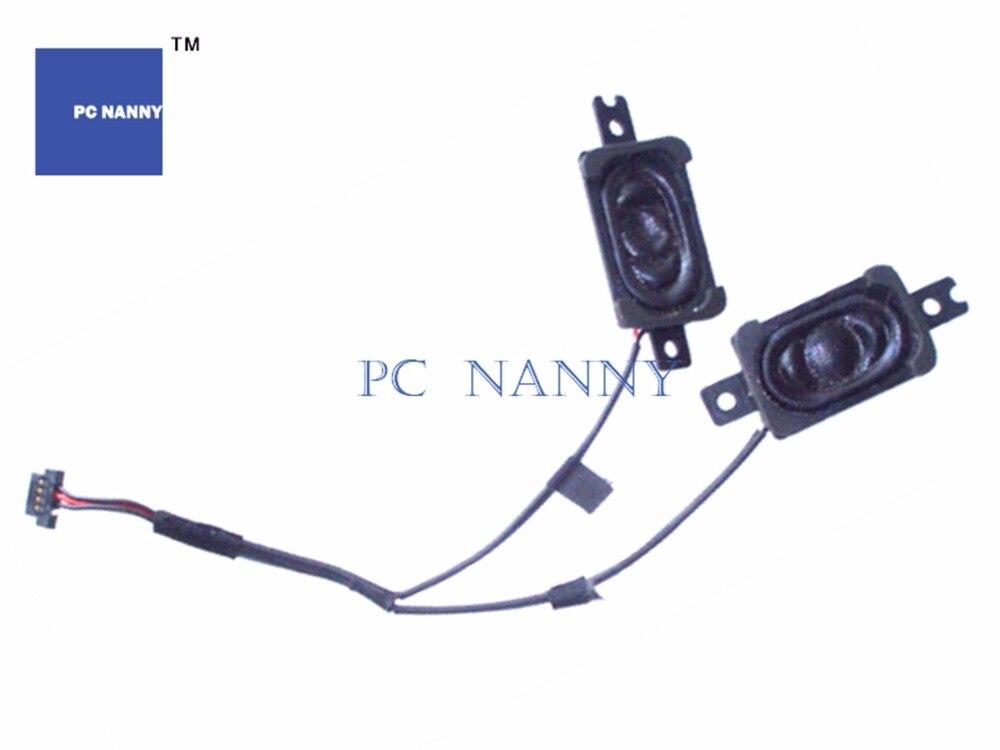 DC Power Jack USB Board For Acer Aspire 3050 3680 3260 5050 5570 5570Z 5580