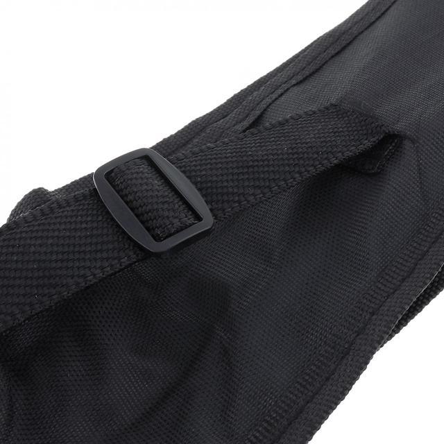Soft Bag for 21 Inch Ukulele