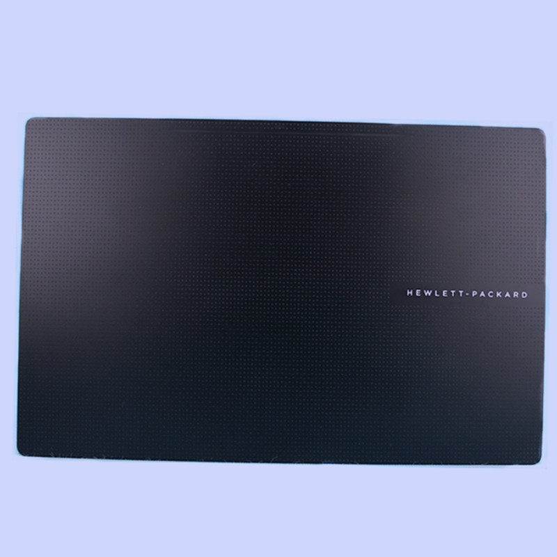 NEW Original laptop LCD Back Cover Top Cover/Palmrest/Bottom case for HP OMEN 15-5000 Series