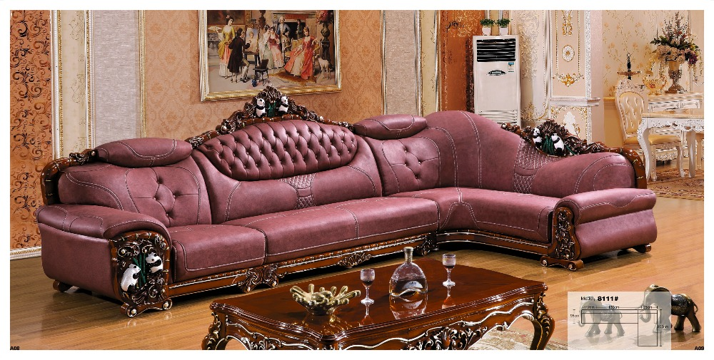Buy iexcellent designer corner sofa bed european and for European beds for sale