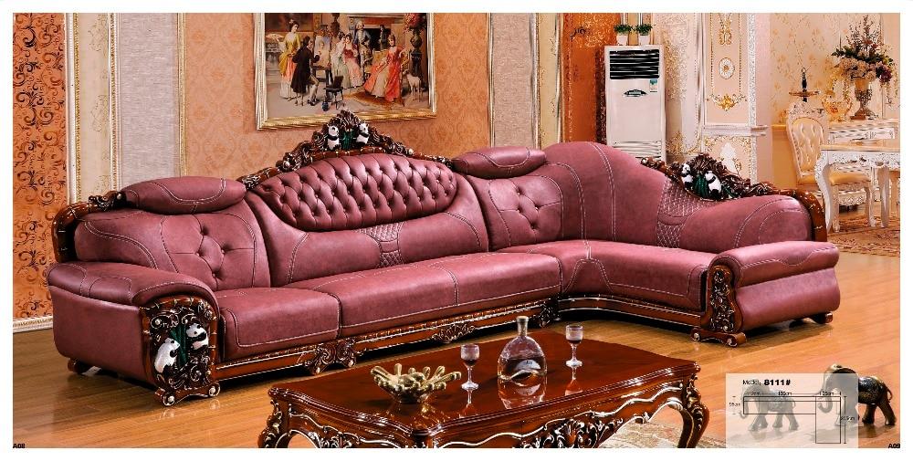 Iexcellent designer corner sofa bed european and american style sofa recliner  italian leather sofa set living room furniture. Popular Design Sofa Bed Buy Cheap Design Sofa Bed lots from China