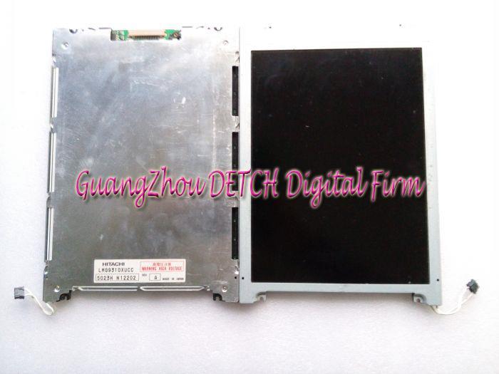 L M G9310XUCC LCD screen