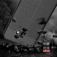 hot deal buy sfor phone case samsung galaxy j4 plus case luxury rubber phone case for samsung galaxy j4 plus cover for samsung j4 plus shell