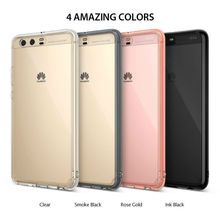 Ringke Fusion Case for Huawei P10, P10Plus