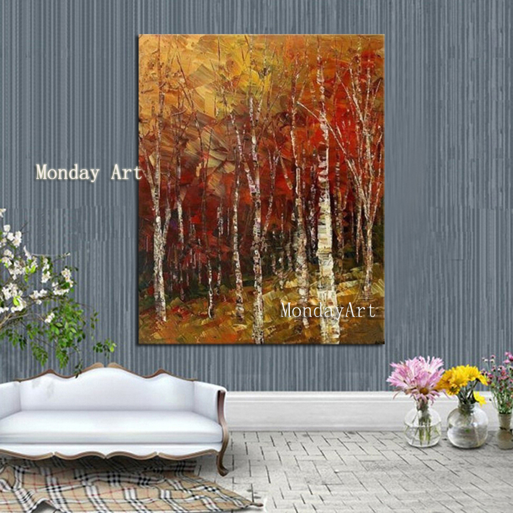 Hot-Huge-WALL-Modern-Abstract-on-Canvas-decorative-Oil-Painting-No-stretched-Canvas-Art-Home-Decor (4)