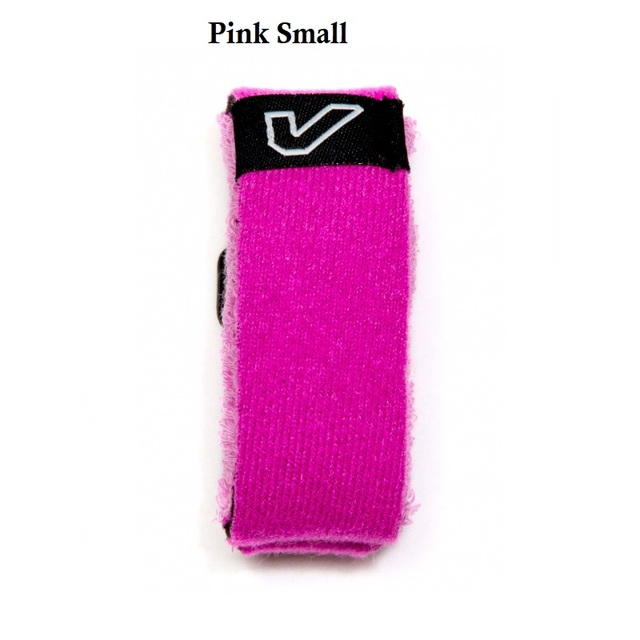 Pink Small