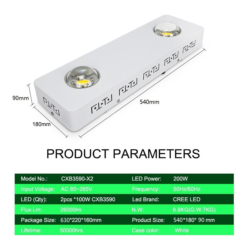 X2-Parameter