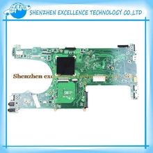 Original For ASUS U31F laptop motherboard U31F REV 2.0 mainboard fully tested perfect free shipping
