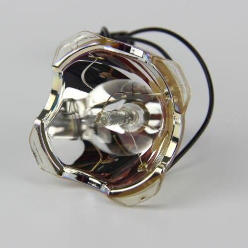 Replacement Ushio Original Projetor Lamp bulb NSHA275YT for ACTO LX8200/LW8100/LX8200/LX8100 Projectors original bare projector lamp for acto lx8100 lx8200 lw8200 lw8600