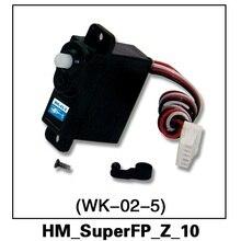 Walkera Super CP spare parts Super FP-Z-10 Servo