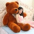 Крупногабаритные Тактика медведь кукла 2 м медведь плюшевые игрушки куклы подушка