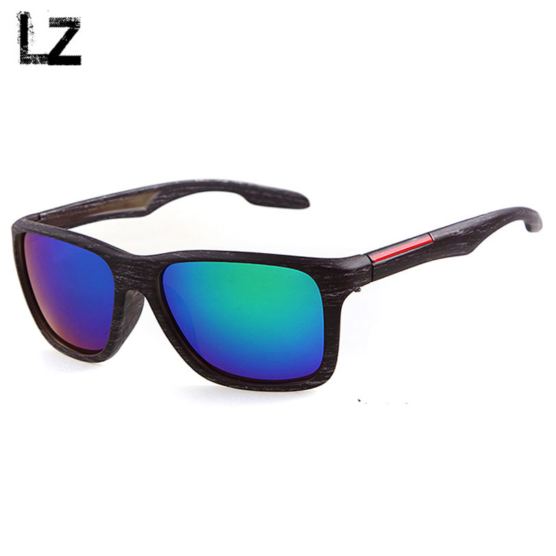 Running Sunglasses Mens  aliexpress com mens sunglasses men sunglass sport running