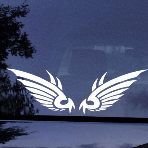 Popular Couple Car StickersBuy Cheap Couple Car Stickers Lots - Couple custom vinyl decals for car