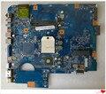 Atacado de alta qualidade 5536 48.4CH01.021 MBP4201003 de laptop para acer completo testado