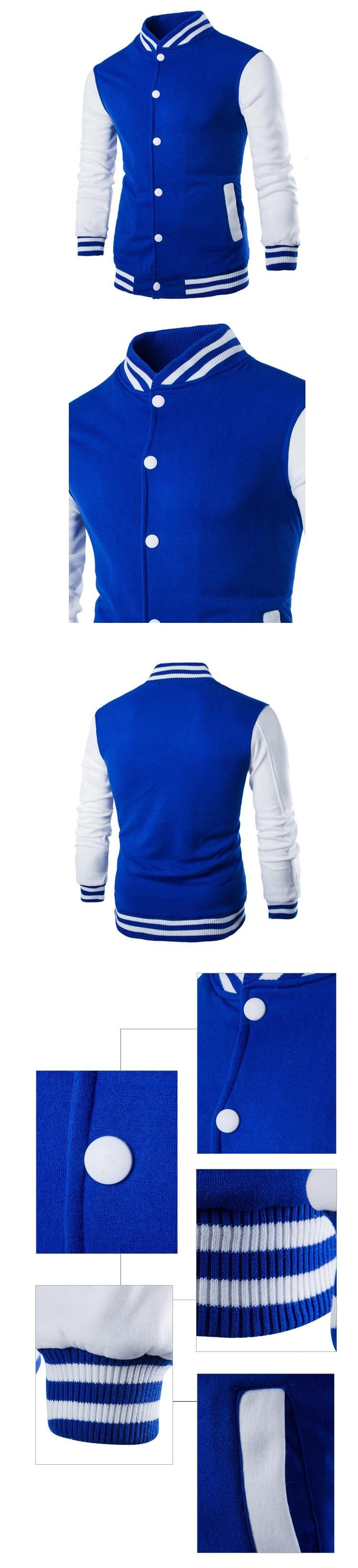 HTB1JndFazzuK1RjSspeq6ziHVXa1 New Men/Boy Baseball Jacket Men 2019 Fashion Design Wine Red Mens Slim Fit College Varsity Jacket Men Brand Stylish Veste Homme