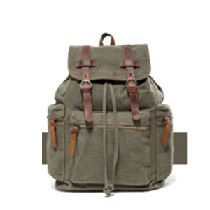 New Canvas Backpack Anti-theft College Students School Backpack Design Bags for Teenager Travel Backpacks black/Khaki/ArmyGreenNew Canvas Backpack Anti-theft College Students School Backpack Design Bags for Teenager Travel Backpacks black/Khaki/ArmyGreen