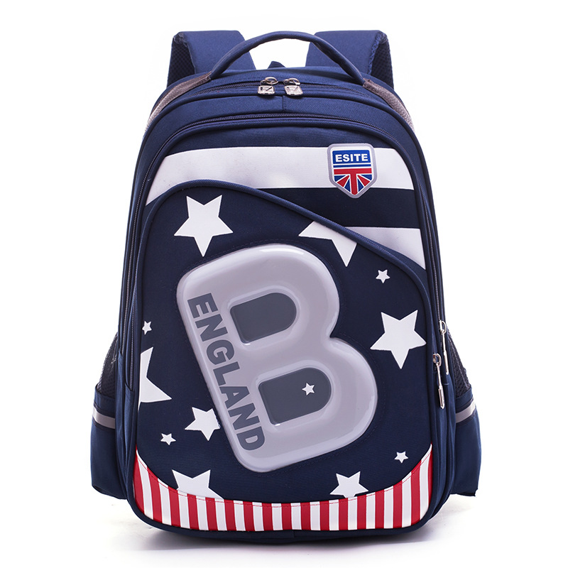 ZIRANYU Waterproof Boys and girl School bags printing backpack Children Backpacks Primary School Bags For Students Kids backpack 400 have 24 colours wholesale korean fashion pu zipper primary and secondary school students backpack 20171201