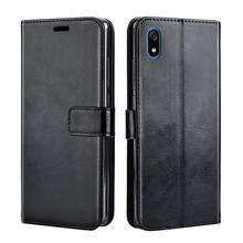 Flip Leather Case on For Xiaomi Redmi 9A 7A Case back cover phone Case on For Xiaomi Redmi 9 A 7 A