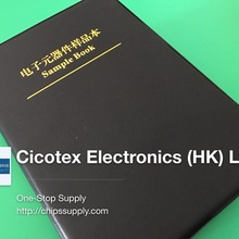 2000 шт./лот 80 значения x25pcs Capaciter книга с образцами 1206 0.75pF 1 мкФ SMD1206 Capaciter комплект