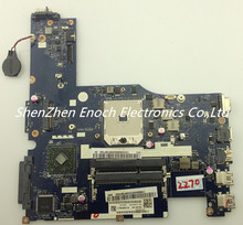 For Lenovo G505S  Laptop Motherboard  Integrated VALGC_GD LA-A092P    stock No.999