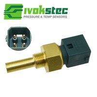 1618946 wasser Kühlmittel Temperatur Temp Sensor Sender Für Volvo lkw