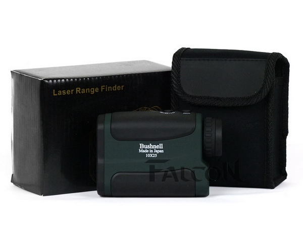 10x25 700m Laser range Distance Meter Golf Rangefinder Range Finder Monocular distance measuring device DH161 цена