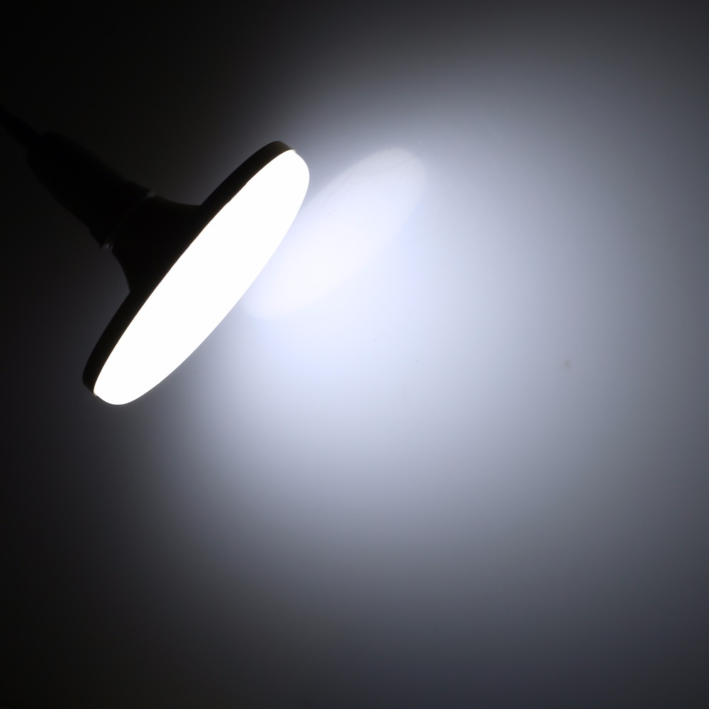 50 Watt high power energiesparende 220 V SMD5730 ufo flache lampadas ...