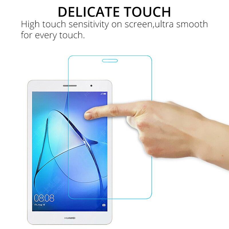 For Samsung Galaxy Tab S2 8 0 inch T710 T713 T715 T719 SM T710 SM T715C