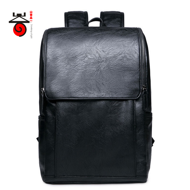 Online Get Cheap Business Backpack -Aliexpress.com | Alibaba Group