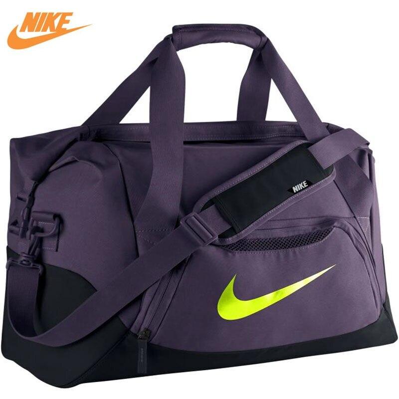 Original New Arrival Authentic NIKE Unisex Handbags Sports Bags BA5084-524 original new arrival 2017 puma cross body bag unisex handbags sports bags