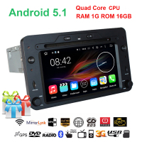 Quad Core Android 5 1 1 Car DVD Player GPS For Alfa Romeo Spider 159 Sportwagon
