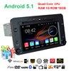 Quad Core Android 5 1 1 Car DVD Player GPS For Alfa Romeo Spider 159 Sportwagon