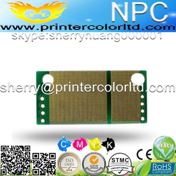 reset drum unit chip FOR NEC IT45C6/FOR Oce VarioLink 4522C/VarioLink 5522C/VarioLink 6522C/FOR Develop ineo+ 552/+452/+652 image