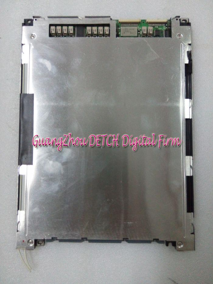 Industrial display LCD screenL M G9200XUCC LCD screen планшет samsung galaxy tab a 7 0 8gb lte white sm t285