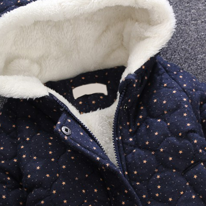 Baby-winter-coat-unisex-fashion-cotton-clothes-for-baby-girls-wear-cotton-padded-jacket-baby-infant-thick-outerwear-1to12-months-4