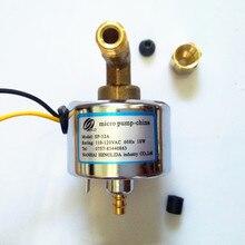 SP-12A/1000W-1200W-1500W fog machine snow pumping pump voltage 110-120VAC60Hz/220-240VAC50Hz18W
