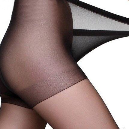 shaper-pantyhose-shaping-sheer