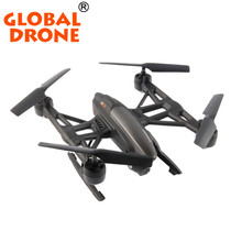 Mini Drone Toy Quadcopter With Cool Light Wifi Real-time Transmission For Children Gift Remote Control Helicopter Toy