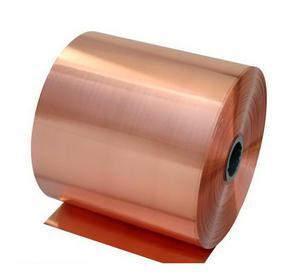 1m/lot 0.1mm 0.2mm 0.3mm 0.5mm 0.8mm 1mm Copper Strip Copper Sheet Copper Plate Skin Red Copper Purple Copper Foil Half-Hard