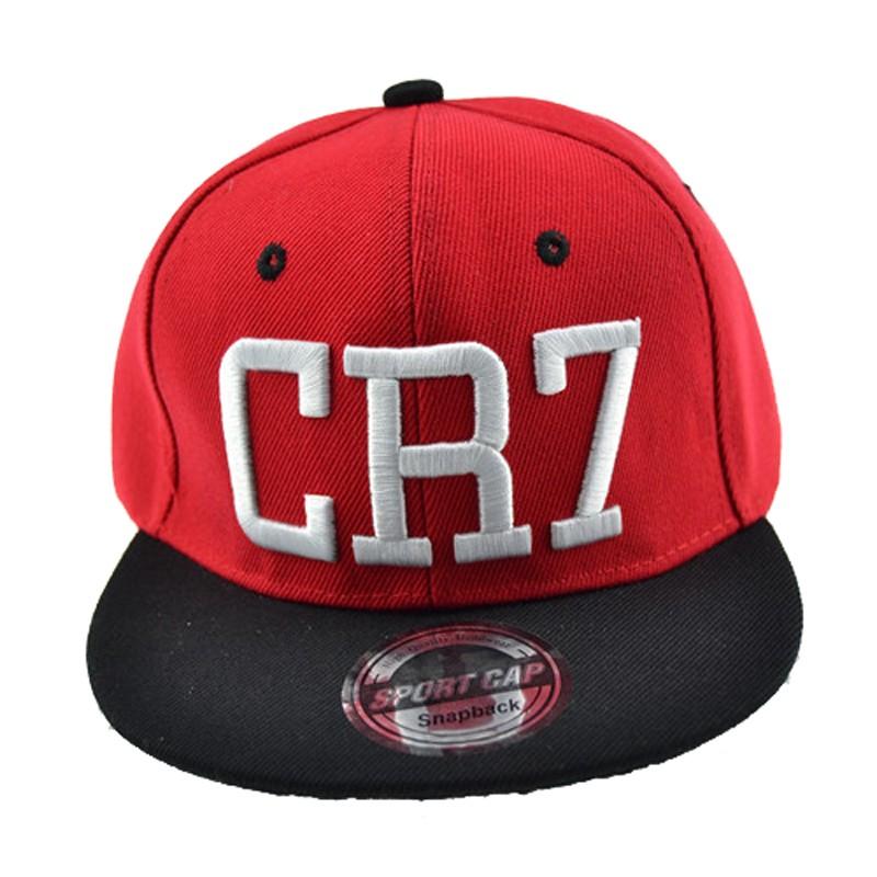 black snapback hat 2788480654_1328972784