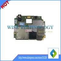 For Lenovo S650 Mainboard Motherboard Board Card Fee ForcOriginal 100 New Work Well