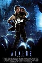 Poster Alien Buy Cheap